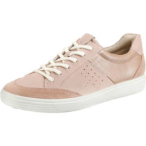 ECCO SOFT 7 LADIES Sneakers Low rot Damen Gr. 36