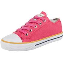 ESPRIT Halbschuhe für Mädchen pink Mädchen Gr. 34
