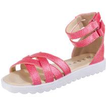 ESPRIT Sandalen für Mädchen pink Mädchen Gr. 34