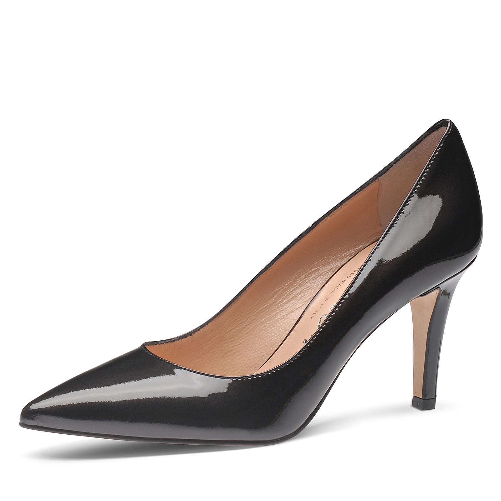 Evita Shoes Pumps schwarz Damen Gr. 35