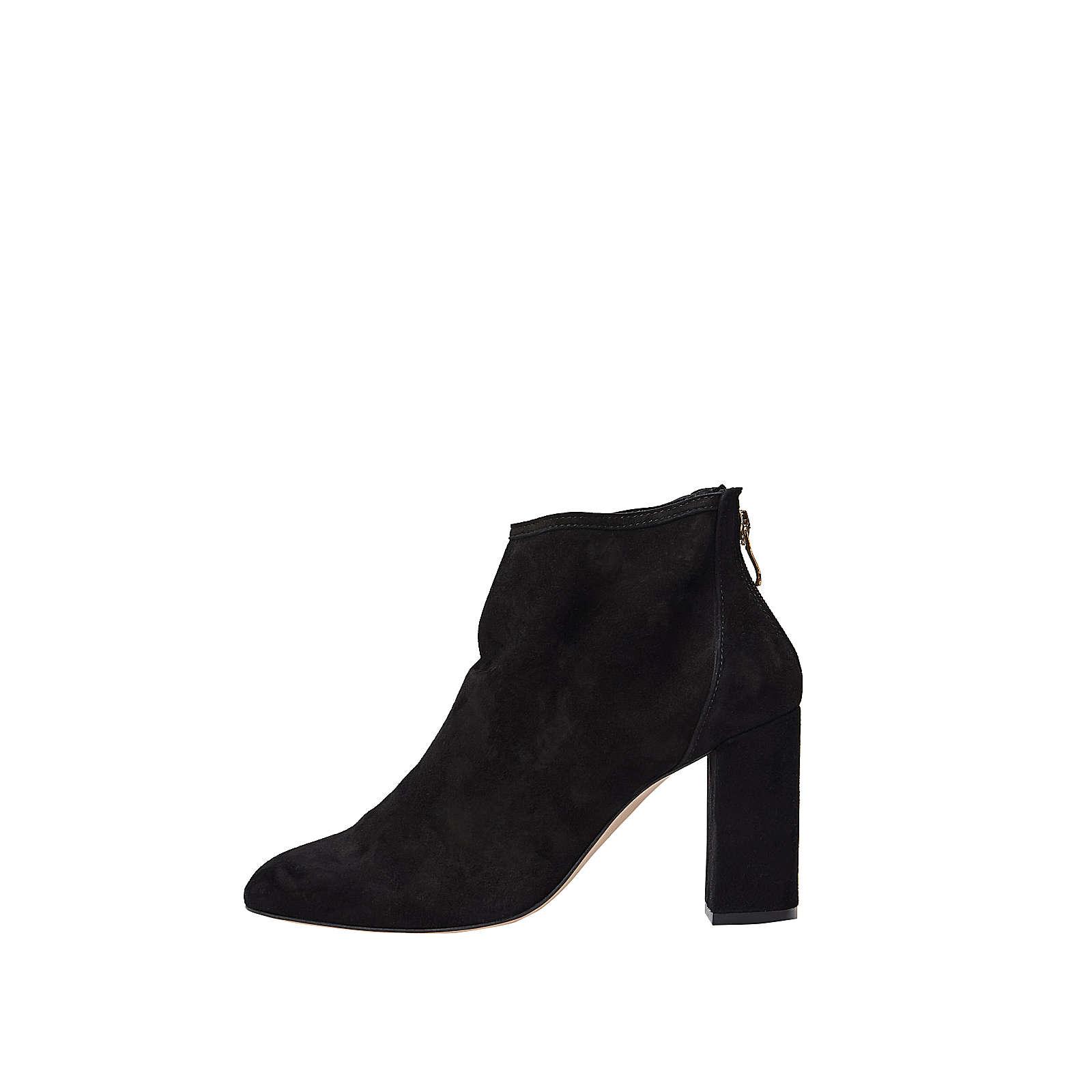 faina Ankle Boots schwarz Damen Gr. 36