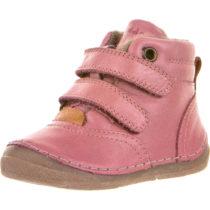 froddo® Lauflernschuhe für Mädchen, gefüttert rosa Mädchen Gr. 22