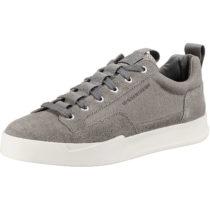 G-STAR Rackam Core Denim Sneakers Low grau Herren Gr. 45