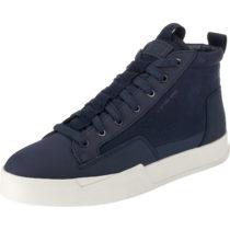 G-STAR Rackam Core Mid Sneakers High blau Herren Gr. 45