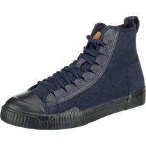 G-STAR Rackam Scuba Mid Sneakers High blau Herren Gr. 42
