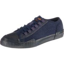 G-STAR Rackam Scuba Sneakers Low blau Herren Gr. 46