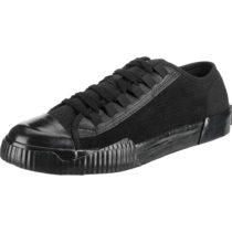 G-STAR Rackam Sneakers Low schwarz Herren Gr. 42
