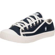 G-STAR ROVULC HB Sneakers Low dunkelblau Herren Gr. 44