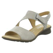 Gabor Sandaletten 26.063 Klassische Sandaletten beige Damen Gr. 40