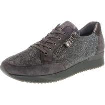 Gabor Sneakers grau Damen Gr. 37