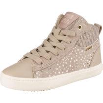 GEOX Sneakers High KILWI GIRL für Mädchen Mädchen Gr. 33