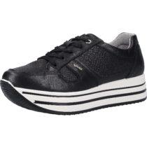 IGI & CO Sneaker Sneakers Low schwarz Damen Gr. 36