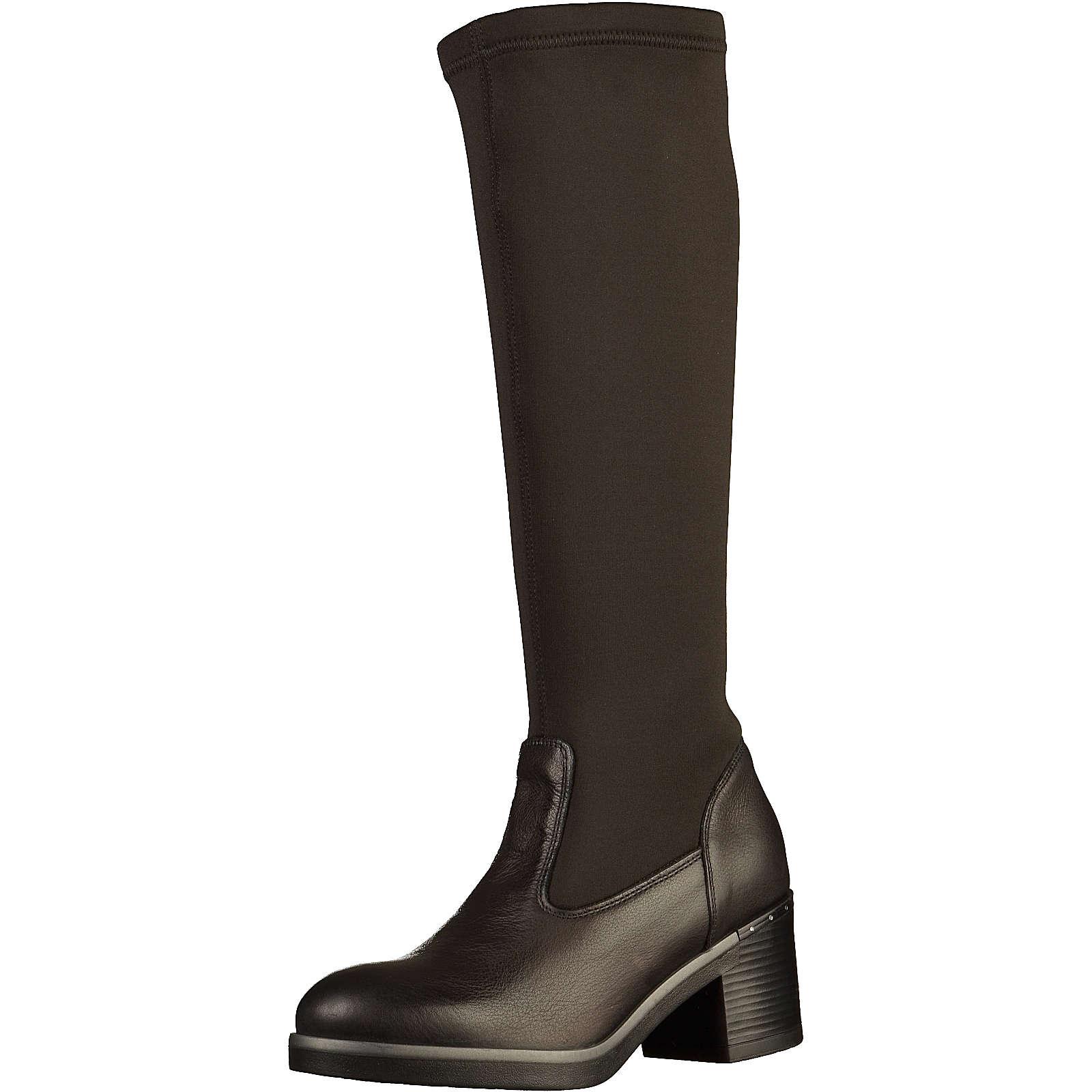 IGI & CO Stiefel Klassische Stiefel schwarz Damen Gr. 39