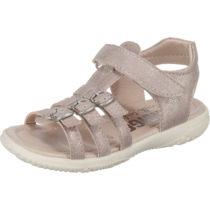 INDIGO Sandalen für Mädchen rosa Mädchen Gr. 27
