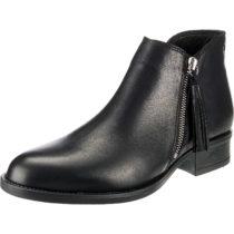 JOLANA & FENENA Ankle Boots schwarz Damen Gr. 42