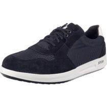 JOOP! argos Sneakers Low dunkelblau Herren Gr. 42