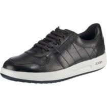 JOOP! argos Sneakers Low schwarz Herren Gr. 41