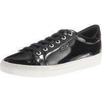 JOOP! CORALIE Sneakers Low schwarz Damen Gr. 39