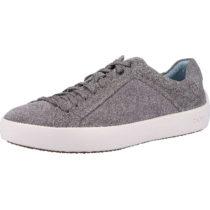 JOOP! Sneaker Sneakers Low hellgrau Herren Gr. 41