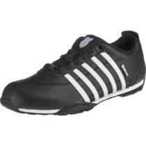 K-SWISS Arvee 1.5 Sneakers Low schwarz Herren Gr. 46