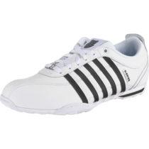 K-SWISS Arvee 1.5 Sneakers Low weiß Herren Gr. 43