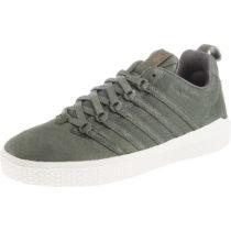 K-SWISS Donovan Sneakers Low khaki Herren Gr. 46