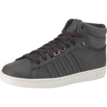 K-SWISS Hoke Mid CMF Sneakers High dunkelgrau Herren Gr. 47