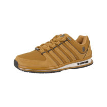 K-SWISS Rinzler SP Sneakers Low braun Herren Gr. 43