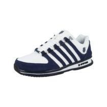 K-SWISS Schuhe Rinzler SP Sneakers Low weiß Herren Gr. 43