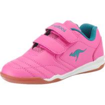 KangaROOS Sportschuhe INYARD für Mädchen pink Mädchen Gr. 37
