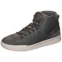 LACOSTE Sneakers High Explorateur Clas grau Herren Gr. 46