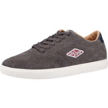 Lee Cooper® Sneaker Sneakers Low grau Herren Gr. 41