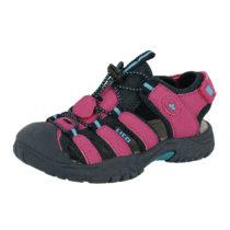 LICO Sandalen für Mädchen rosa Mädchen Gr. 41