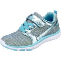 LICO Sneakers POSIE VS für Mädchen türkis Mädchen Gr. 38