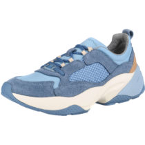 MARC O´POLO Sneakers Low denim Damen Gr. 38