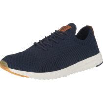 MARC O´POLO Sneakers Low dunkelblau Herren Gr. 41