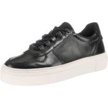 MARC O´POLO Sneakers Low schwarz Damen Gr. 40