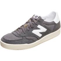 new balance CRT300-PE-D Sneaker dunkelgrau Gr. 41,5