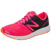 new balance Fresh Foam Veniz Laufschuhe pink Damen Gr. 40,5