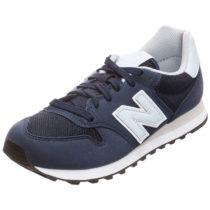 new balance GW500-B Sneaker Damen blau/weiß Damen Gr. 41,5