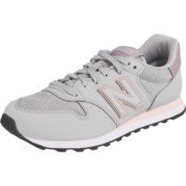 new balance GW500 Sneakers Low grau Damen Gr. 36