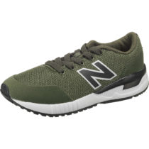 new balance Kinder Sneakers OBY khaki Gr. 33