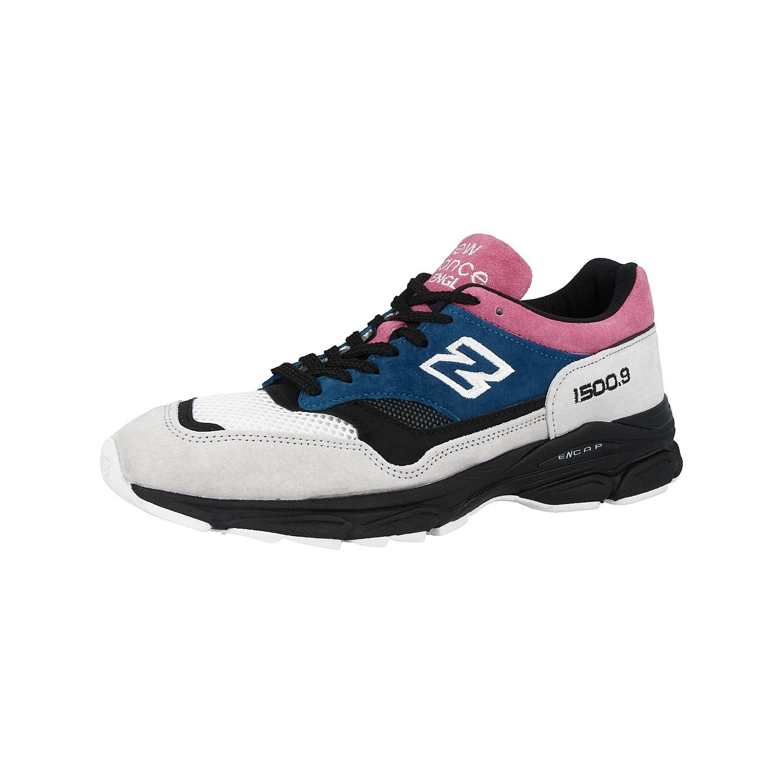 new balance M 1500.9 Sneakers Low mehrfarbig Herren Gr. 45