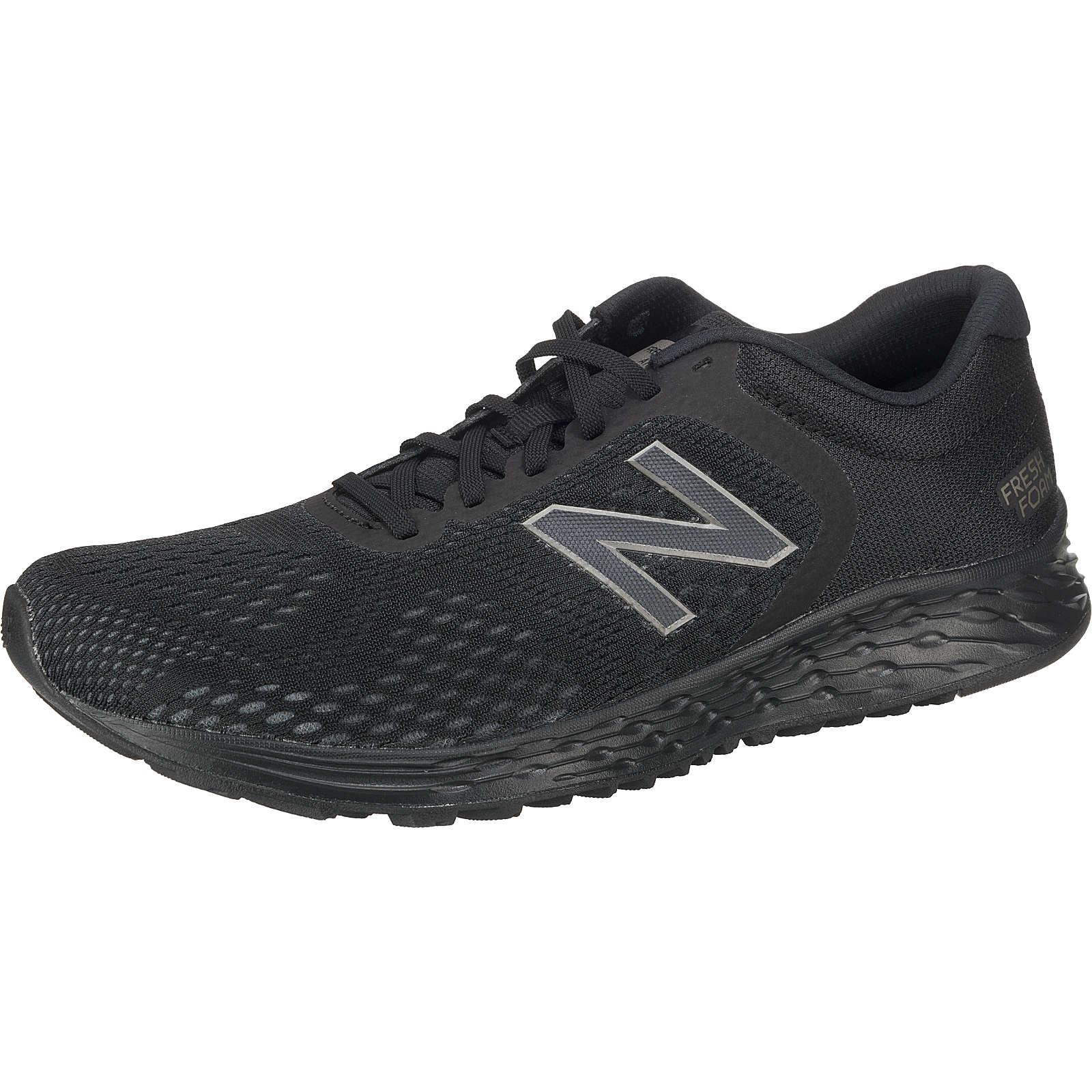 new balance MARIS Sneakers Low schwarz Herren Gr. 44