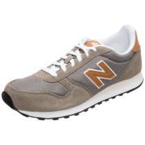 new balance ML311-BNB-D SneakerSneakers Low khaki Gr. 40,5