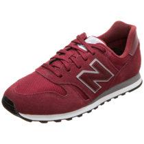 New Balance ML373-BUR-D Sneaker Herren dunkelrot Herren Gr. 42
