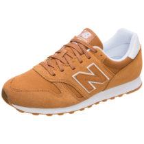 new balance ML373-D Sneaker Herren hellbraun Herren Gr. 44,5