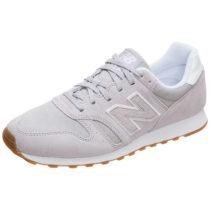 new balance ML373-D Sneaker Herren hellgrau Herren Gr. 44