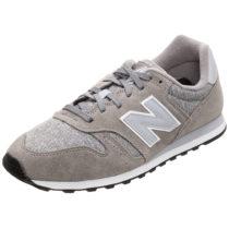 new balance ML373-GJR-D SneakerSneakers Low grau Gr. 42