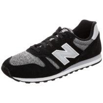 new balance ML373-KJR-D SneakerSneakers Low schwarz Gr. 40,5